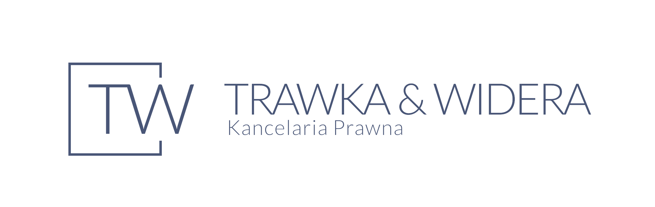 Trawka & Widera